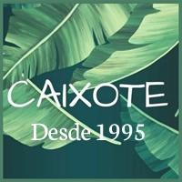 CAIXOTE